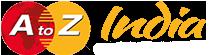 AtoZcargoservicetoindia courier logo